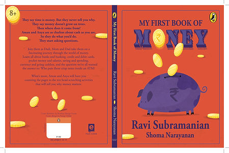 My First Book of Money_coverSpread.jpg