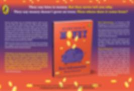 My First Book of Money Emailer.jpg