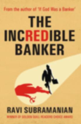 The Incredible Banker.jpg