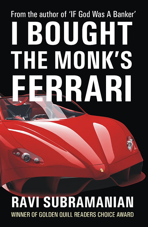 I Bought the Monks Ferarri Handover.jpg