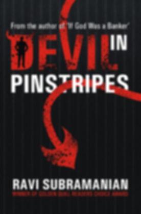 devil in pinstripes handover_resize.jpg