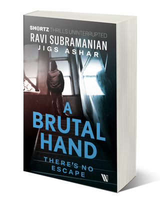 A Brutal Hand