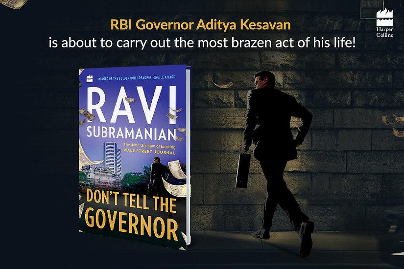 RBI Governor.jpg
