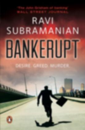 Bankerupt Cover Front.jpg