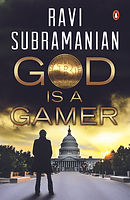 GOD IS A GAMER