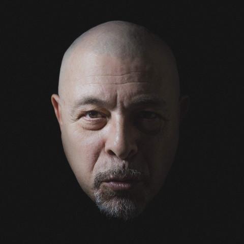 Vittorio Pitzalis - Album cover