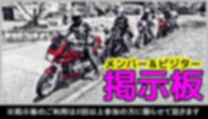 sRpG_NlPa7xpLCP1559881617_1559881780A.jp