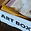 Thumbnail: ART BOX of the Month