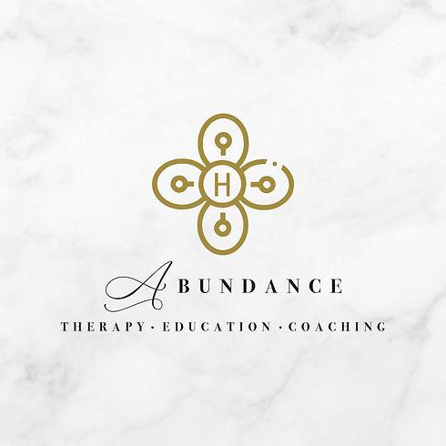 Abundance Logo - Website.jpg