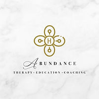 Abundance Logo - Website.jpg