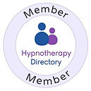 Hypnotherapy-Directory-logo.jpg