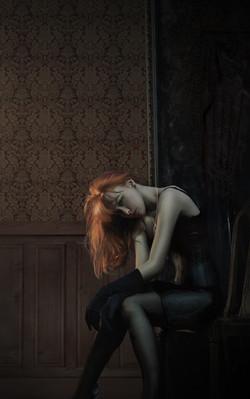 Suza_Kates_Deception_Illustration