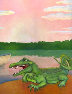 Gator_001