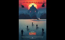 Kong_ Skull Island