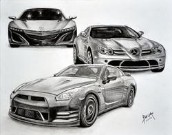 Ashley_cars_2012