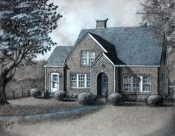 janet-dail-brick-house-1
