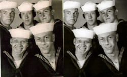 Navy_Picture_00