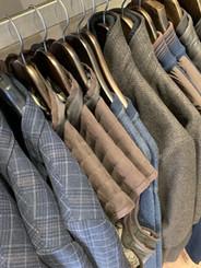 outerwear1.jpg