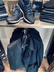 outerwear3.jpg