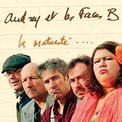 AFB La maturite (recto).jpg