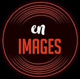 TAMPON en images.png