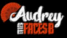 Logo_fond_foncé_ombre_portée.png
