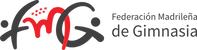logo-fmg-color-horizontal.png