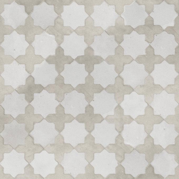cross star pattern good option 3.jpg