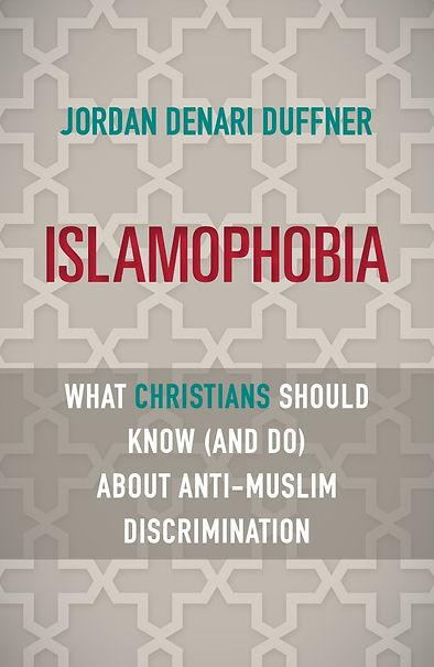 Islamophobia%20book%20cover%2C%20Duffner