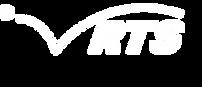 rts_logo[1].png