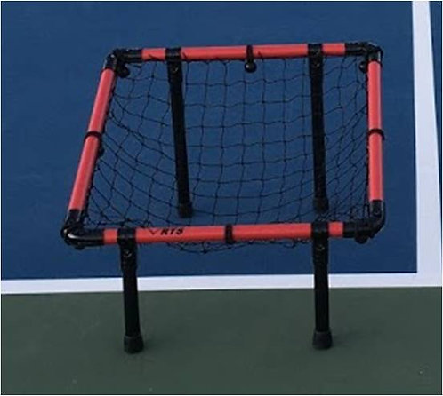 Ball-Catching Target    (2 Foot Square)
