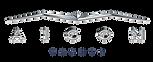 Logo-2 transparency.png