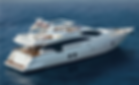 Elite Aicon Yachts.png