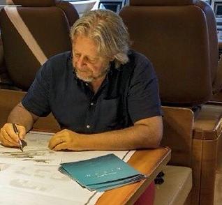 Designer Sergio Cutolo.png