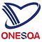 ONESQA-logo.png