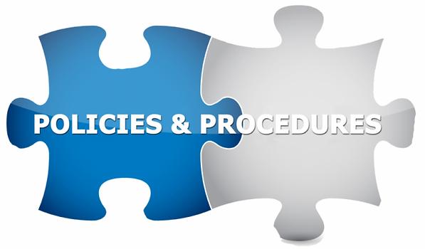Policies-Procedures-768x450.png