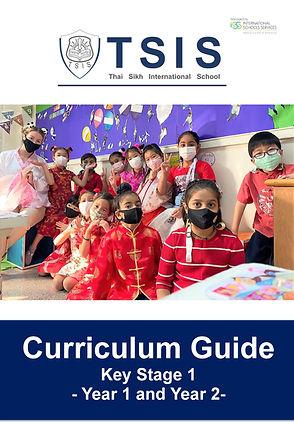 TSIS Curriculum Guide KS1.jpg