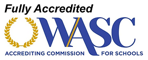WASC_fully_accredited_2.png