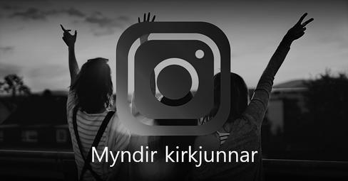 instagram22.png