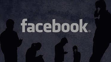 facebook mini.jpg