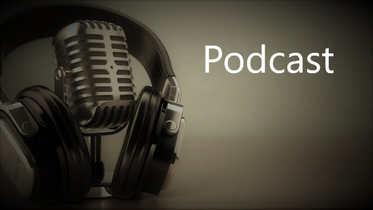 podcast22.jpg