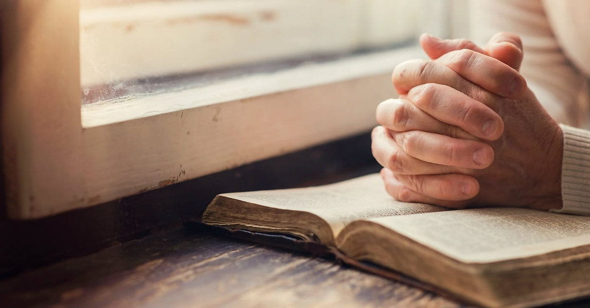 32584-praying-hands-3-1200.1200w.tn.jpg