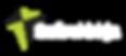 Smarakirkja-logo-hvitt-letur-01.png