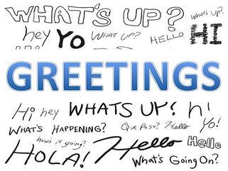 english-greetings-1-638.jpg