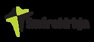 Smarakirkja-logo.png