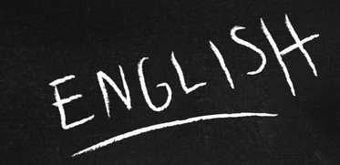 courses_in_english2_edited.jpg