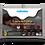 Thumbnail: Travesseiro Tecnológico Com Carvão Ativado de Coco Ativa a Circulação Tam. 50x70