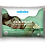 Thumbnail: Travesseiro Aromaterápico Camomile 50x70