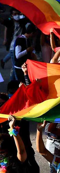 PrideMarch03.jpg