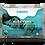 Thumbnail: Travesseiro Regenerador Aloevera Tam. 50x70cm